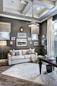 saterdesign com arabella house plan luxury luxury houses and house