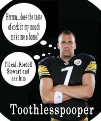 Pittsburgh Steelers Suck Memes - luxury pittsburgh steelers suck memes you a steelers pictures