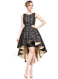 is cocktail dress a formal attire boutique prom dresses