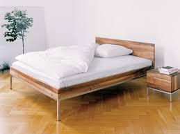 nest modern furniture and designer lighting nest co uk