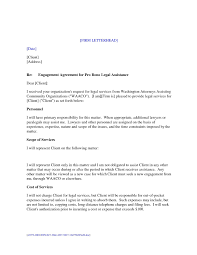 monster sample cover letter 100 resume templates monster examples