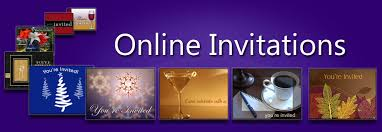 online invitations with rsvp online invitations with real time rsvp tracking business events