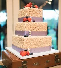delicious wedding desserts that aren u0027t cake