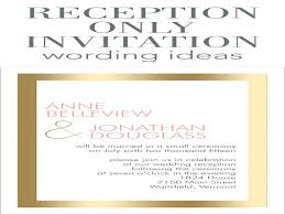 wedding invitation cards wordings idea wedding invitation information card wording or best