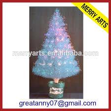 musical fiber optic tree musical fiber optic