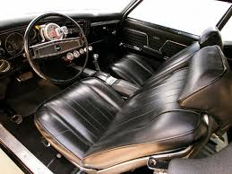 1970 Chevelle Interior Kit Car Picker Chevrolet Chevelle Interior Images