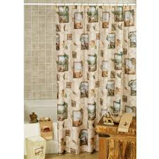 Teddy Shower Curtain Teddy Shower Curtain Affordable Modern Home Decor