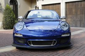 2011 porsche gt3 rs for sale 2011 gt3 rs blue gold rennlist porsche discussion forums