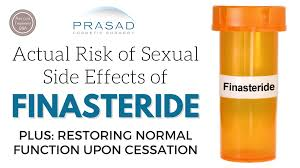 finasteride propecia usage and side effects dr prasad