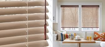 horizontal blinds comforts of home shop elko nv