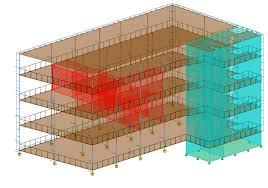 autodesk revit structure autodesk structural applications page 6