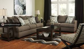 Charcoal Living Room Furniture Sofas Center Buy Ashleyre Set Alenya Charcoal Living Room A 1