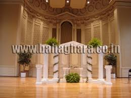 wedding backdrop on stage decorators bhubaneswar wedding stage decorations wedding