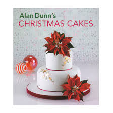 Christmas Cake Decorations Jane Asher by Christmas Cake Decorating Supplies U2013 Decoration Image Idea