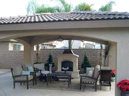 Stucco Patio Cover Designs Stucco Patio Cover Designs Stucco Covered Free Standing Patio