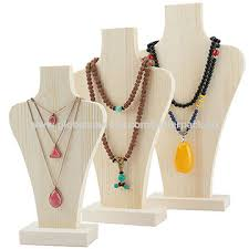 display necklace images China jewelry display from jinhua wholesaler jinhua better jpg