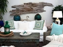 decorations sea themed decor ideas beach decor ideas for small