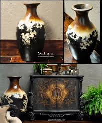 28 tuscan vases home decor tuscan decor alfresco classic