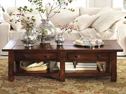 inspiring end table decorating ideas furniture outstanding end