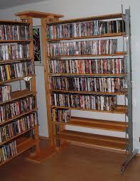 Bookcases Ideas Furniture U0026 Accessories Modern Design Of Diy Library Bookshelves