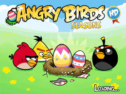 angry birds wallpaper 1024x768 48290
