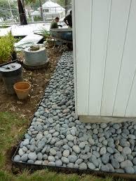stone mod remod