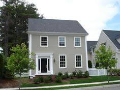 new houses being built with classic new england style view house plans photos of our designs connor homes houses
