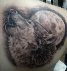 junkies studio tattoos black and grey