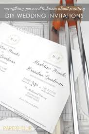 invitation printing services invitation printing services online linksof london us