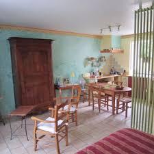 chambre d hotes la rochelle pas cher chambres d hôtes de charme table gîtes la rochelle marais poitevin