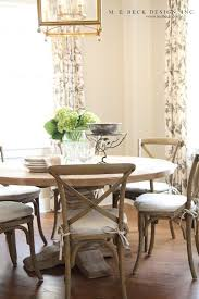 dining room table decor and the whole gorgeous dining 238 best dining room images on pinterest kitchens dining area and