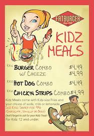 canada menu u2014 fatburger