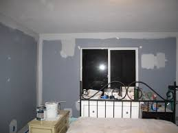 valspar paint home depot painting ideas silver wall bedroom idolza