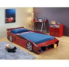 Kids Bunk Beds Toronto by Buy Bunk Beds Toronto Kids Bedroom Furniture Online