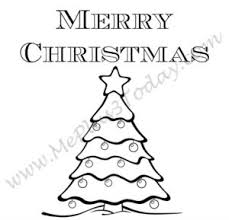 christmas coloring pages free printable greeting cards