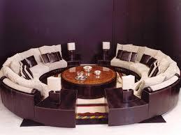 wooden sofa dilatatori biz modern sets for living room jeunecul