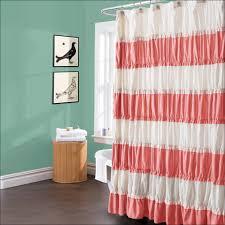 Frankenstein Shower Curtain by Halloween Shower Curtain