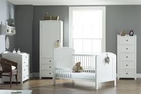 Babies Bedroom Furniture Baby Bedroom Furniture Awesome Zhydoor