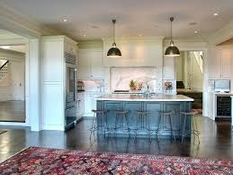 Benefits To Concrete Floors For Everyday Living - Concrete home floors