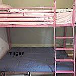 Jaybe Bunk Bed Bunk Beds Jaybe Bunk Bed Luxury Be Bunk Bed Best Of