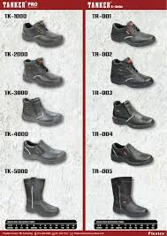 buy safety boots malaysia safety shoes buy tanker safety footwear product on alibaba com