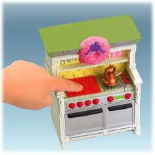 loving family kitchen furniture fisher price fisher price loving family kitchen doll furniture set n7298