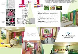 Interior Design Schools In Nyc Lsu Of Interior Design