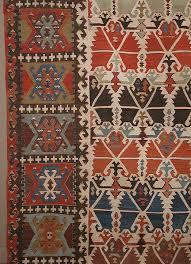 Renaissance Rug Imagining Islamic Aesthetics 4 U2013 Oriental Carpets Stars In Symmetry
