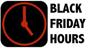 belk black friday hours black friday holiday shopping hours wrcbtv com chattanooga