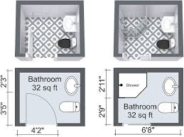 and bathroom layout small bathroom layout shower and bath design ideas