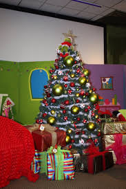 whoville tree decorations decorations 2017