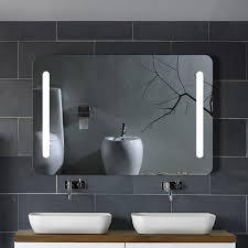 bathroom mirror touch screen bathroom mirror touch screen bathroom mirror