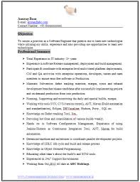 resume format free download for freshers pdf merge sle tempalte for a graduate fresher experience resume