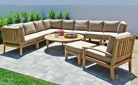 modular patio furniture sunbrella wicker covers erkkeri info